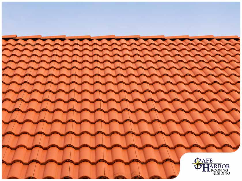4 Tile Roofing Mistakes a Good Roofer Shouldn't Make