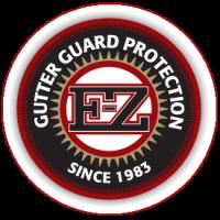 EZ Gutter Guards