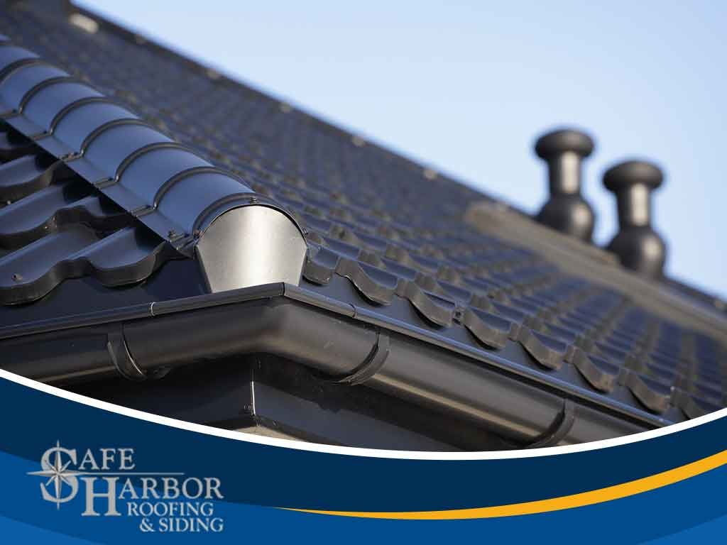 Frequently Asked Questions About Roof Coatings Answered