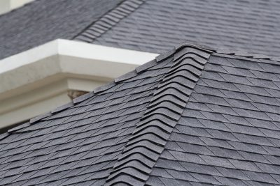Residential Roofing in Kansas City