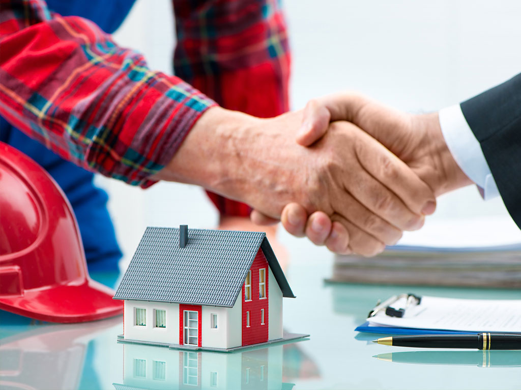 Tips on Getting the Best Work Out of Your Roofing Contractor