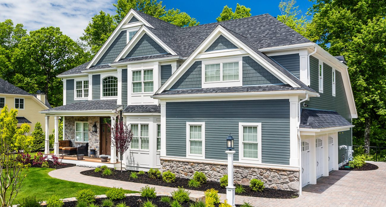 How does James Hardie compare to other siding types